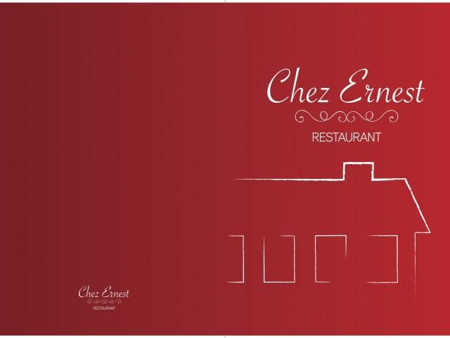 Chez Ernest